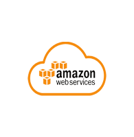 Most Efficient AWS Web Service Provider in Bangladesh