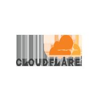 Cloud Flare Partner in Bangladesh