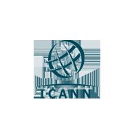 ICANN Partner